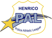 Henrico Police Athletic League